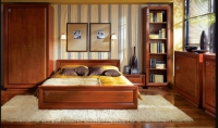Спалня Largo Clsssic -10% отстъпка от посочените цeни