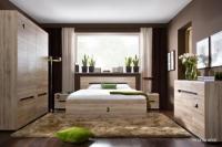 Спалня ELPASSO-10% отстъпка от посочената цена