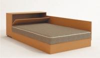 Легло модел №170 с ракла
