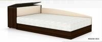 Легло с механизъм и ракла модел №188