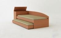 Легло сандвич с ракла Невен № 729