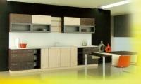 Модулна кухня СОФИЯ