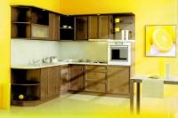 Модулна кухня АТИНА