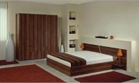 Спалня ИВОН
