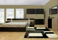 Спалня ТИНА