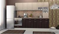 Кухня Оптима 9