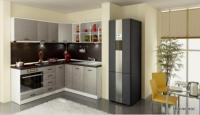 Модулна Кухня Оптима 6