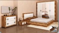 Спалня КРИСТИНА