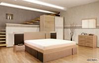 Спалня ЖИРО