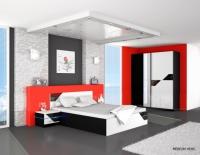Спалня КУАРТИ