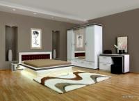 Спалня ДИОНИС