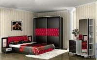 Спалня БЕЛОНА