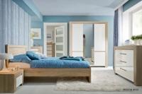 Спалня DANTON  -10% от посочените цени.