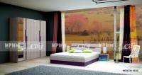 Спалня СИТИ 153