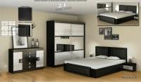 Спалня АНГЕЛА