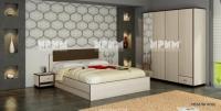 Спалня СИТИ 249