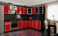 Кухня РЕГАЛ -15% от посочената цена