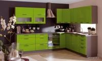 Модулна кухня ЕВРОПА -15%от посочените цени