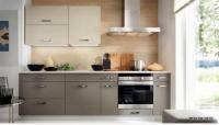 Модулна кухня ЕВРОПА -15% от посочените цени