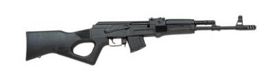 ARSENAL SLR - 100 LHMB - . 223 Remington
