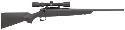 Remington Mod. 770 Cal. 30-06