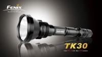 Fenix TK 30 630 Лумена