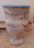 Чаша за вино ок.h – 15 см.