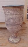 Чаша за вино ок. h – 17 см.