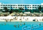Хамамет - Les Orangers Beach Resort 4 ****