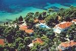 Ситония - Danai Beach DELUXE 5 *****