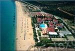 Ситония - Assa Maris Hotel 3 ***