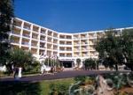 Ситония - Gerakina Beach Hotel 3 ***