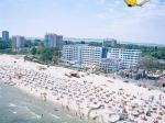 Слънчев бряг - ЧАЙКА БИЙЧ КОМПЛЕКС 4 ****