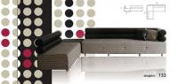 Дизайнепски диван