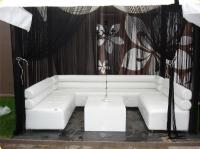 Бутиков диван