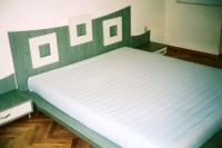 Спалня квадрат