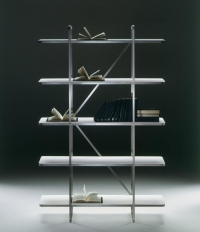 Дизайнерска библиотечка