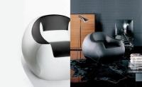 Дизайнерски фотьойли