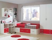 Детска стая 25702-3053
