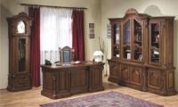 Класически кабинет
