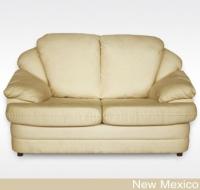 Представения модел Мека мебел - диван Ню Мексико се пре