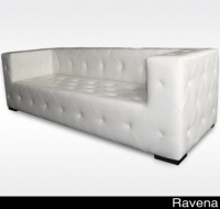 Диван Ravena