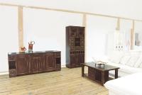 Арт мебели и обзавеждане