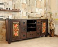 Мебели в арт стил