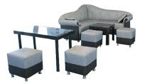 Мебели за заведения
