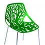 Стол реплика на Vegetal chair