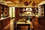 Кухня TEMPORA 01