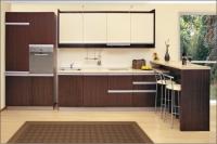 Кухня  № 3092-2292