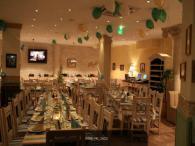 Мебели за заведения и ресторанти по поръчка