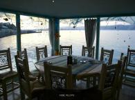 Мебели за заведения и ресторанти